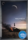 Walkabout-bd_w100